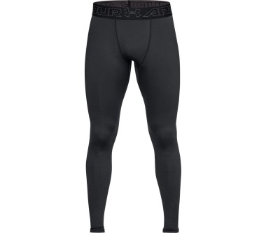 Under Armour CG Men black