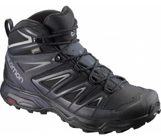 X Ultra 3 Mid GTX® Men
