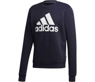adidas Badge of Sport Hommes Sweat
