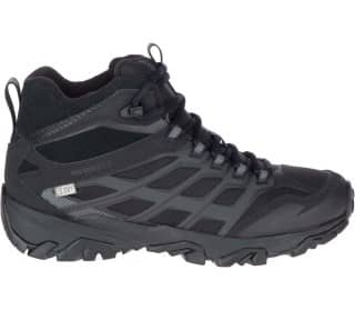 Moab Fst Ice+ Thermo WP Damen Winterschuh