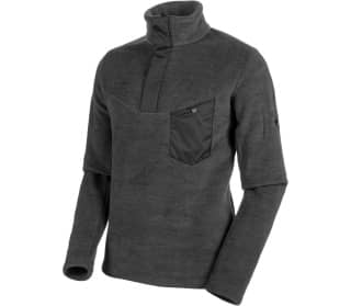 Mammut Innominata Men Midlayer