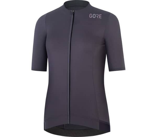 GORE® WEAR Chase Mujer Jersey de ciclismo - 1