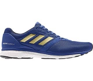 adizero adios 4 Men Running Shoes
