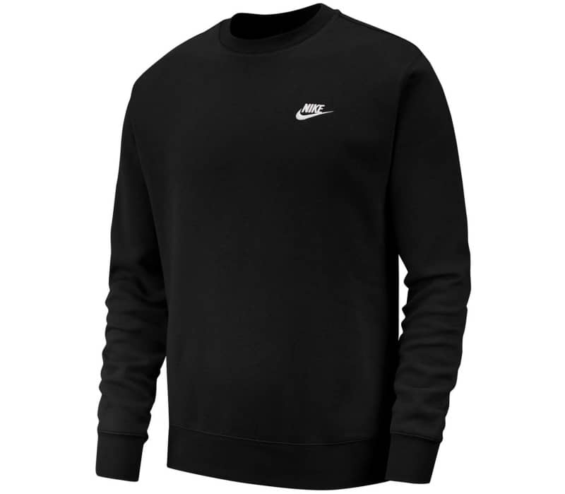 Club Men Sweatshirt