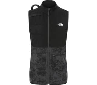 The North Face Varuna Herren Outdoorweste