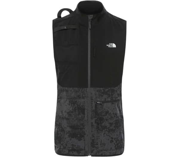THE NORTH FACE Varuna Men Outdoor Gilet - 1