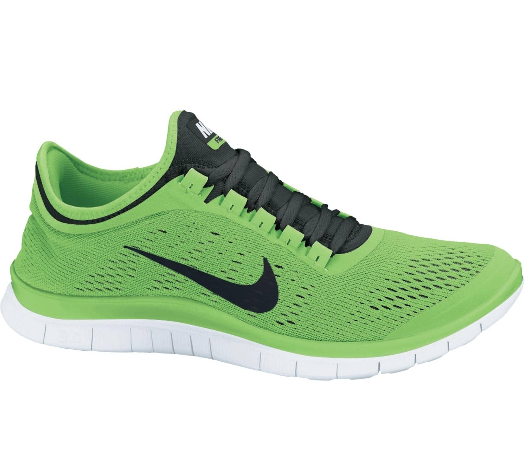 56a1a7a49768 Nike - Free 3.0 V5 men s running shoes (gr - buy it at the Keller ...