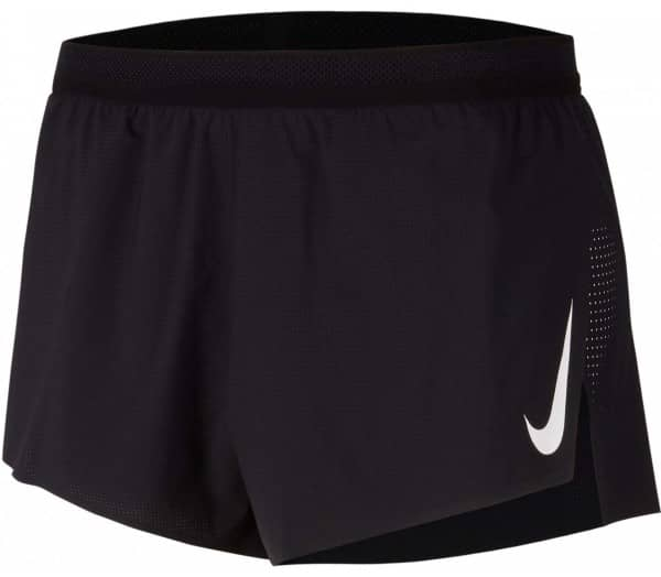 NIKE AeroSwift Men Running Shorts - 1