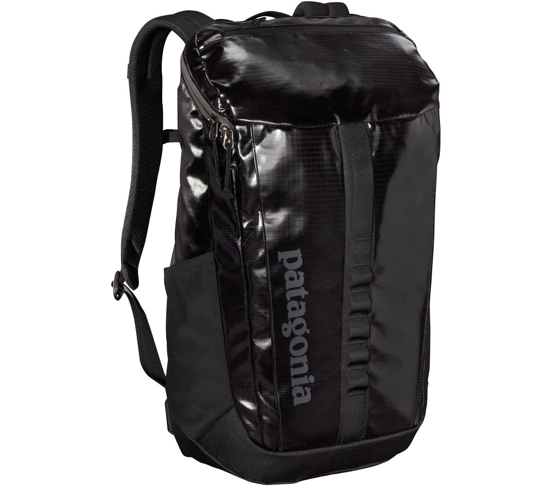 Patagonia - Black Hole daypack - 25L (black)