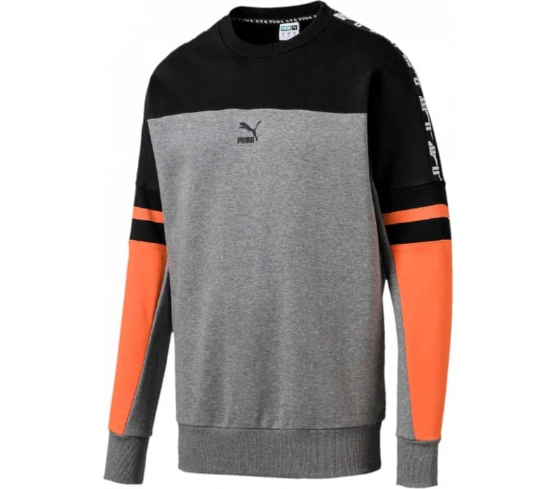 XTG Men Sweatshirt