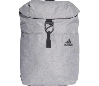 adidas Flap Id Heathered Women Training Bag