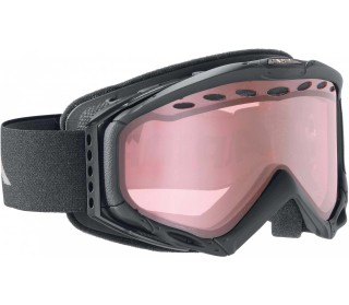 Turbo Q Herren Skibrille Men
