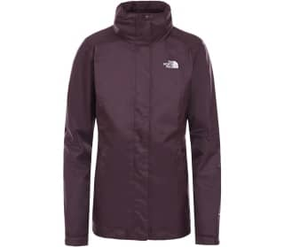The North Face Evolve II Triclimate® Women Double Jacket