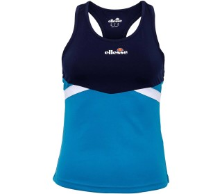 ellesse Hope Damen Tennistop