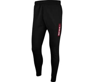 Sportswear JDI Hommes Collant training