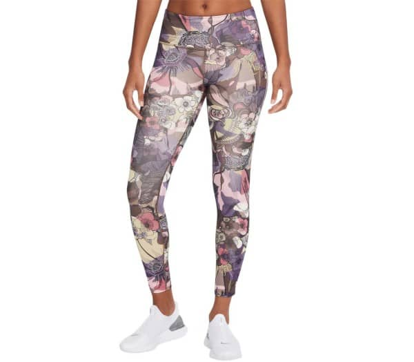 NIKE Epic Fast Femme Women Running-Tights - 1