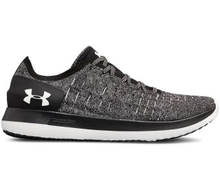 Under Armour Slingride 2 Men black