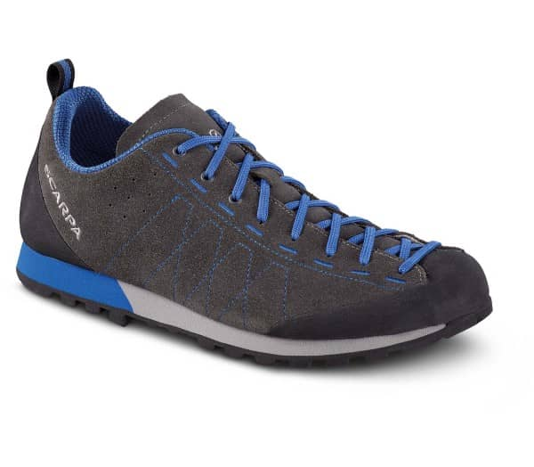 SCARPA Highball Shoes - 1