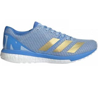 Adizero Boston 8 Damen Laufschuh