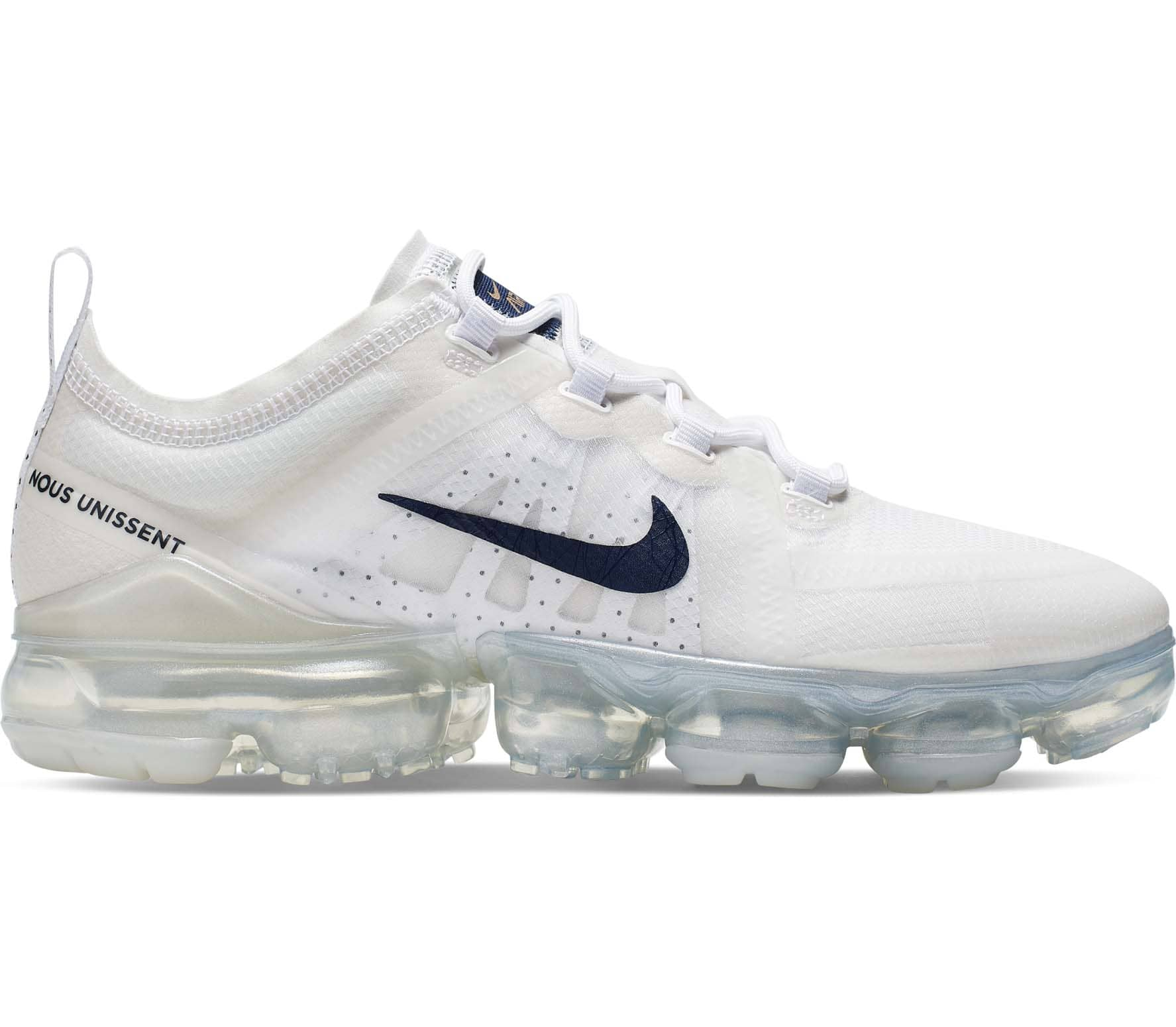 Air Vapormax 2019 Femmes Baskets