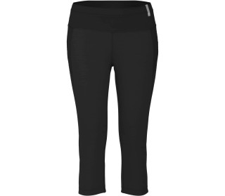 super.natural Strata Damen 3/4 Hose
