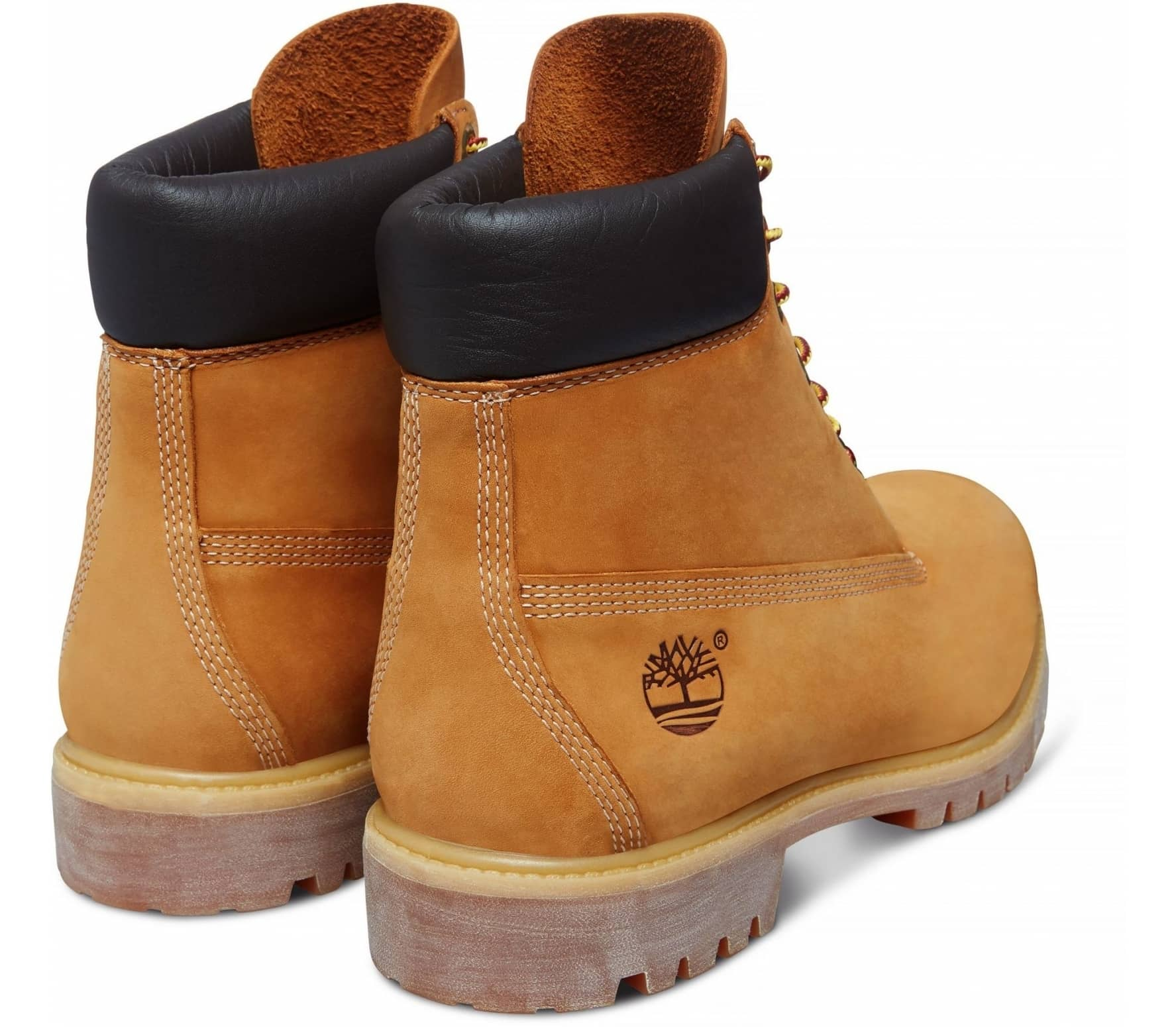7b5f6e50650 Timberland - 6 Inch Premium Boot Hommes Montagne Lifestyle (beige ...