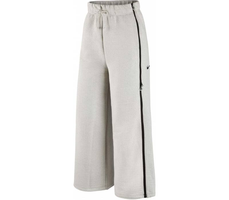 City Ready Engineered Damen Jogger Pant