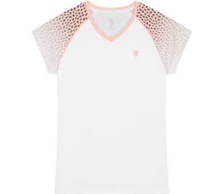 K-Swiss Hypercourt Women Tennis Top