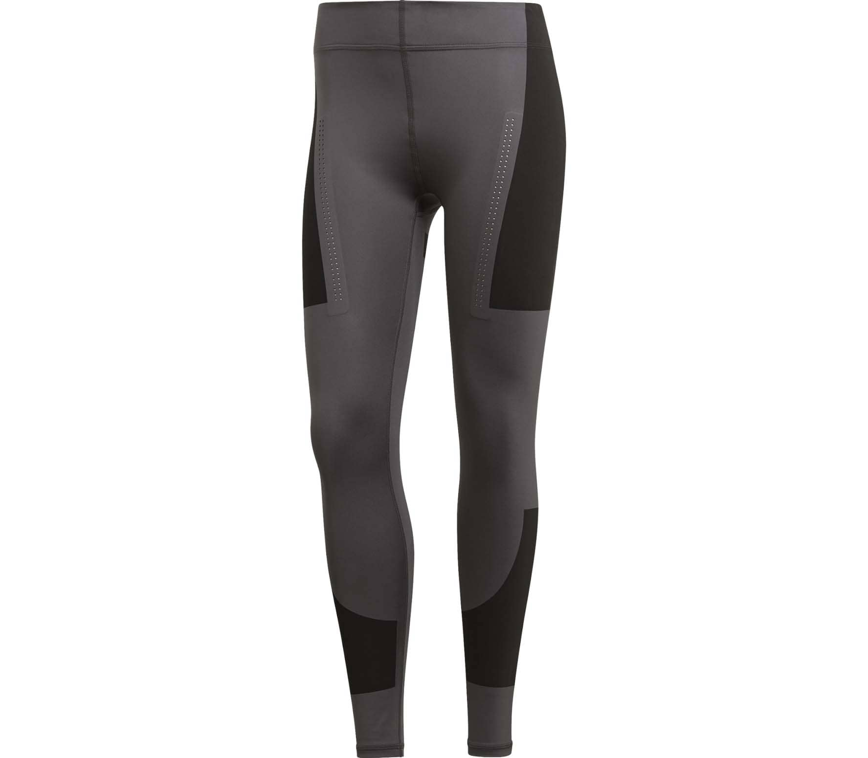 Long Women Training Tights
