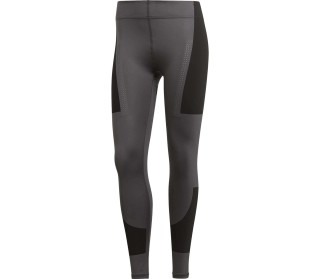 adidas by Stella McCartney Long Damen Trainingstights