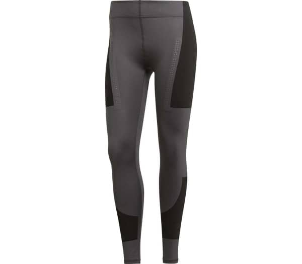 ADIDAS BY STELLA MCCARTNEY Long Dames Trainingtights - 1