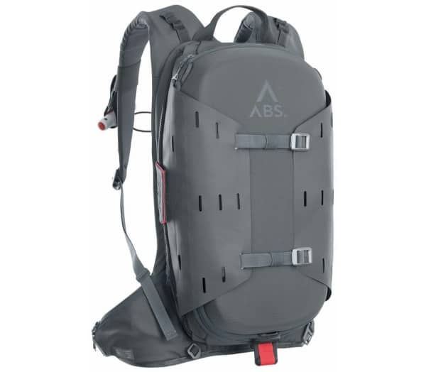 ABS A.LIGHT  (S/M) Avalanche Backpack - 1