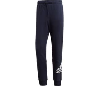 adidas Badge of Sport Men Track Pants