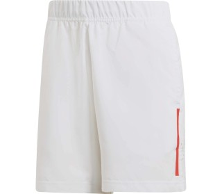 aSMC Men Tennis Shorts