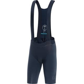 GORE® Wear C7 Cancellara Race Herr Bib shorts