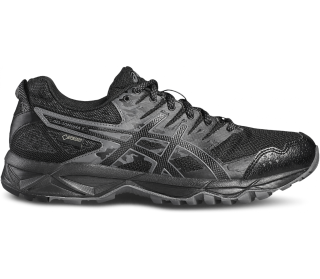 ASICS GEL-SONOMA 3 G-TX Women Trailrunning Shoes