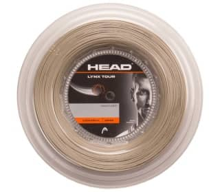 HEAD Lynx Tour Cordage tennis