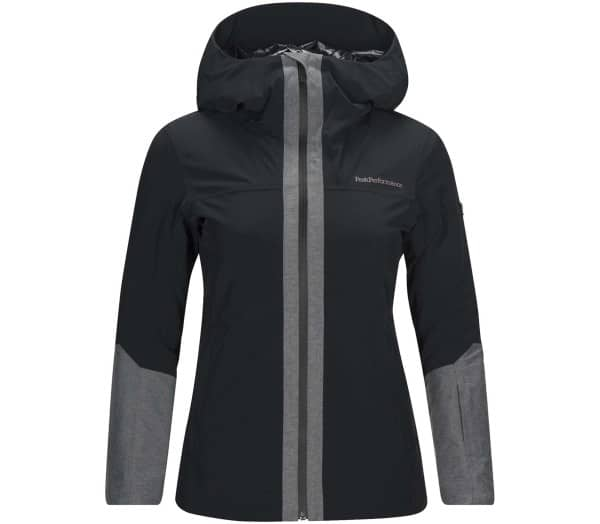 PEAK PERFORMANCE W.Velcorej Women Ski Jacket - 1