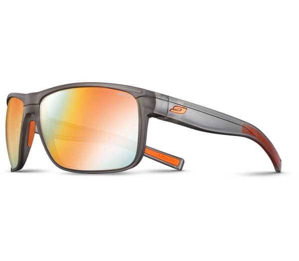 JULBO Renegade Reactiv Performance 1-3 LAF Sonnenbrille - 1