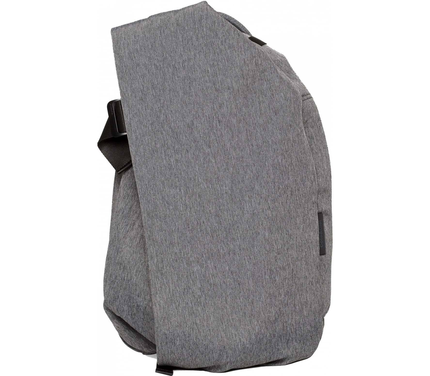 Isar Medium Unisex Sac à dos