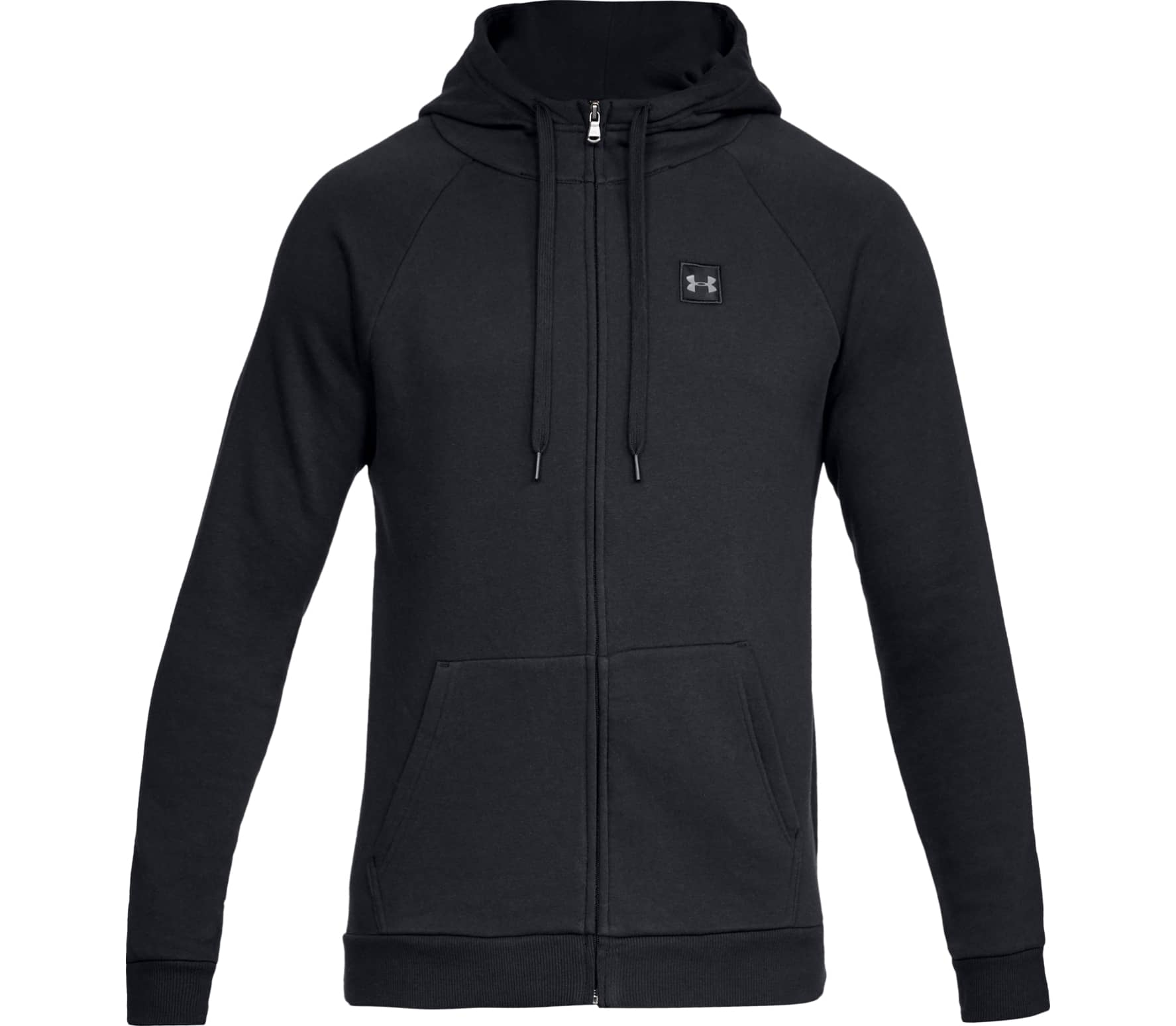 Under Armour Rival Fleece Herr M