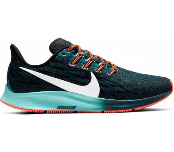 NIKE Air Zoom Pegasus 36 Ekiden Women Running Shoes