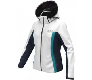 Colmar Evolution Men Ski Jacket