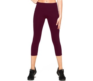 Lorna jane Move Freely Core 7/8 Women purple