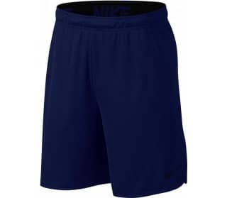 Dry Men Training Shorts