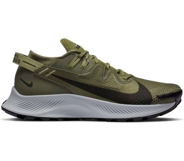 NIKE Pegasus Trail 2 Men Running Shoes  - 1