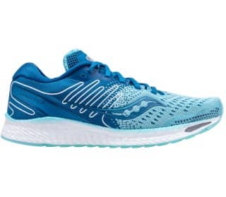 Freedom 3 Women Running Shoes