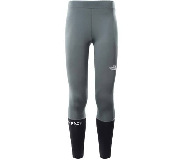 THE NORTH FACE Mountain Athletics Femmes Collant outdoor - 1