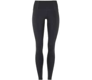 Slim Yoga Women Yoga Tights