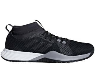 adidas CrazyTrain Pro 3.0 Men Training Shoes